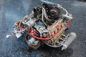 Overall, i liked the kit a lot. Model Factory Hiro 1 12 Car Model Kit K436 Ferrari 126c2 F1 1982 Ve 663 00
