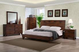 sweet trendy bedroom furniture stores. Coaster Beds - Find A Local Furniture Store With Fine Sweet Trendy Bedroom Stores O