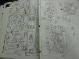 2004 mazda tribute electrical wiring diagram service repair shop 2004 mazda tribute electrical wiring diagram service repair shop manual book 04 7
