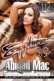 Porn Valley Media Abigail Mac