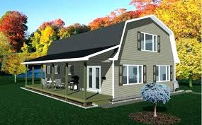 gambrel roof house plans roof tiny house roof house plans gorgeous inspiration garage roof tiny house gambrel roof house plans