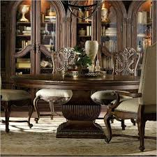 72 inch round dining table dining room table breathtaking inch round dining table designs full wallpaper