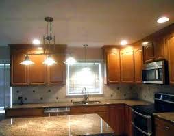 4 recessed lighting. 4 Inch Recessed Lighting Vs 6 Basement Pot