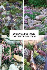 Wartime Kitchen And Garden Dvd 17 Best Ideas About Rock Garden Design On Pinterest Garden