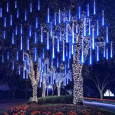 led outdoor lights wedding decorations