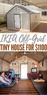finding building plans for my house homestead unique ikea f grid tiny house for 1100