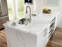 white stone kitchen countertops. Modren Countertops White Quartz Black Venus Kitchen Countertop Throughout Stone Countertops L