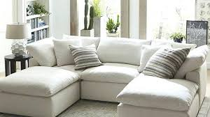 small sectional with chaise lounge. Fine Small Top Popular Small Sectional Sofa With Chaise Lounge Home Decor Envelop  Double Pertaining Throughout Small Sectional With Chaise Lounge E