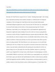 ap latin response essay the leadership styles of both  most popular documents from nyu