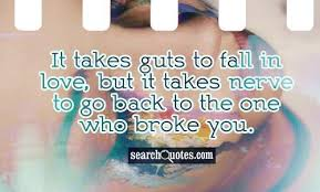 Getting Back Together Quotes Adorable Getting Back Together Quotes Quotes About Getting Back Together