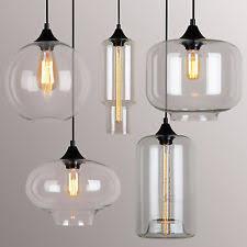 ... Pleasing Multiple Pendant Lights Charming Small Pendant Decoration  Ideas with Multiple Pendant Lights ...