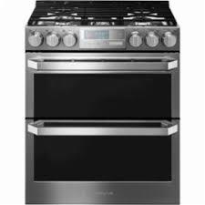 gas kitchen stove. Wonderful Gas Range Inside Gas Kitchen Stove O