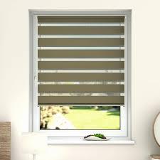 Klemm Plissee Ikea Schön Fenster Innen Fantastisch Jalousien Fenster