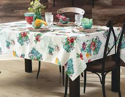 accent table cloths incredible round accent table cloth do you use tablecloths the pioneer woman image