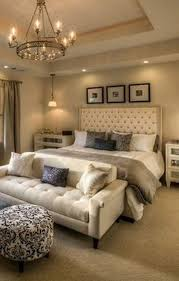 romantic master bedroom ideas. Modren Romantic 8 Amazing Romantic Bedroom Ideas On Pinterest  Best 25 Master   To C