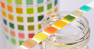 Ketones Blood Or Urine Tests And Treatments