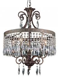 captivating bronze chandeliers and oil rubbed bronze chandelier lighting also bronze chandelier with crystal accents