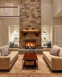 stacked stone fireplace ideas stone fireplace design stacked stone fireplace design ideas stacked stone tile fireplace