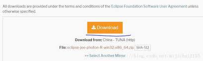 eclipse dynamic web project