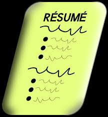 Interview Questions Your Resume May Prompt Part 1 Interview