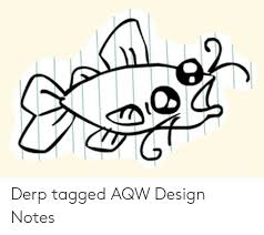Aqw Recommendation Letter Derp Tagged Aqw Design Notes Tagged Meme On Me Me