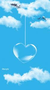 Sirlene Thé Ou Café Coeur Gif Coeur Amour Et Emoticone Amour