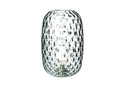 wall sconce shade replacements clear wall sconce fabric shade replacements wall sconce shade replacements glass candle sconce shades replacement