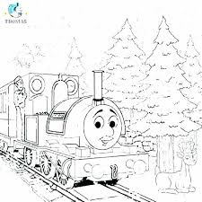 Dinosaur Train Coloring Printable Train Coloring Pages Free Coloring ...