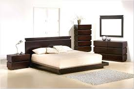 Aarons Aarons Beds Furniture Bedroom Sets U At Real ...