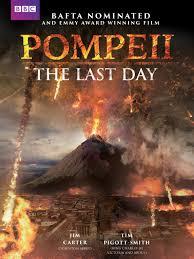 Watch Pompeii - The Last Day