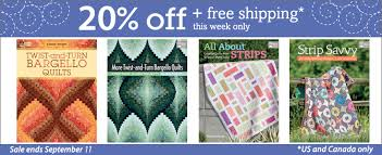 How to make a Bargello quilt (and more strip-tastic wonders) + ... & How to make a Bargello quilt (and more strip-tastic wonders) + sale! Adamdwight.com