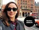 eturauhasen stimulointi sex workers finland