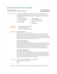 Real Estate Sales Coordinator Resume Service Industry Resume For