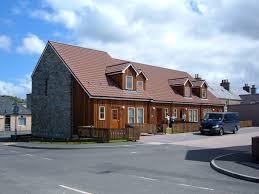 Housing Orkney Com