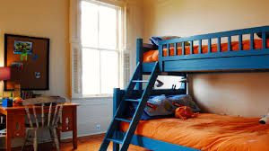 Bunk Bed Designs For Small Rooms Elegant Bunk Bed For Small Room 25 Best You Tube Ikea