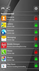 App Lock Pattern Classy App Lock Pattern APK Download For Android