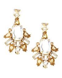 kate spade chandelier earrings kate spade chandelier earrings necklace silver light pink crystal blue yellow hxyh