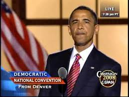 Image result for obama 2008