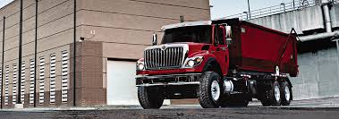 workstar® international trucks next