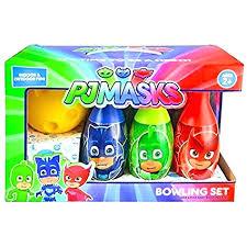 bowling set for s outdoor bowling set masks bowling set outdoor bowling set for s outdoor bowling set
