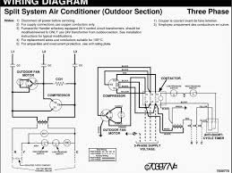 3 phase in package ac wiring diagram wiring diagram chocaraze Two-Phase Electric Power at 3 Phase Air Conditioner Wiring Diagram