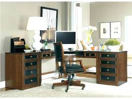 home office desks with storage. Office Desk With Storage Cool Home Desks Awesome Solutions Furniture . O