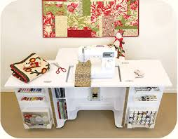 Tailormade Sewing Cabinet Tailormade Sewing And Quilting Furniture Gemini