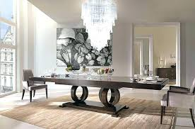 Italian Modern Furniture Brands