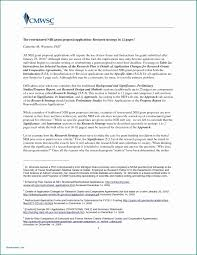 Nurse Objective Objective Statement For Nurse Resume 93 Registered Nurse