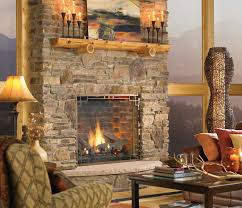 gas fireplaces cyprus air fireplace systems