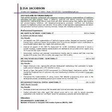 Resume Templates Microsoft Word Free Linkv Net