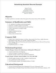 Dental Assistant Resume Examples Dental Assistant Resume Objectives ...
