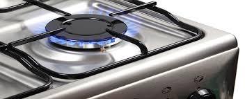 Gas Stove Service Pjk Plumbing And Heating Gas Plumbing Boiler Repair And
