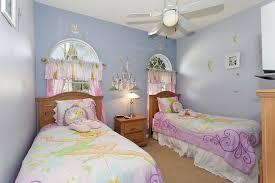 disney bedroom designs. \u201ctinker disney bedroom designs a